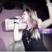Klubowy-vocal-trance-Projekt-ANA