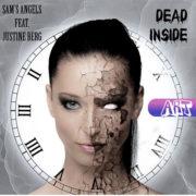 Projekt muzyczny - S.A. Project - Dead Inside