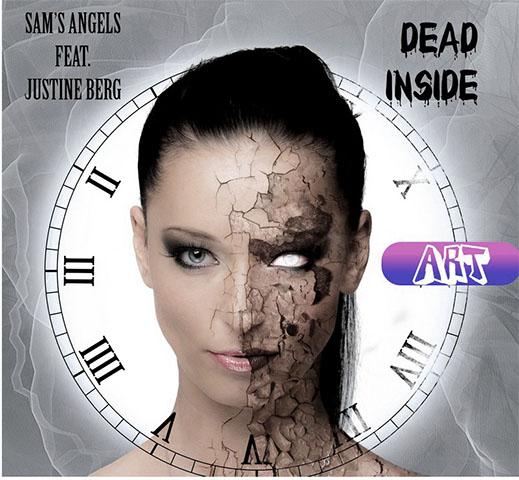 Projekt muzyczny – S.A. Project – Dead Inside