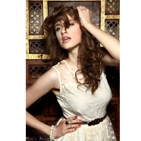 agencja modelek i hostess sams angels 21
