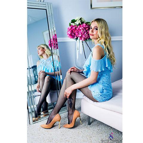 agencja modelek i hostess sams angels 78