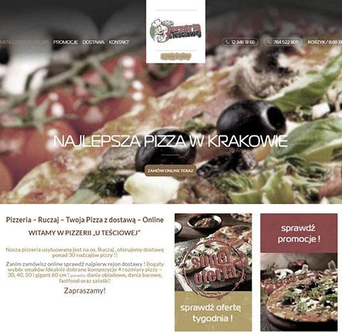 pizzeria-u-teściowej-projekt-strony-www bbbbb333