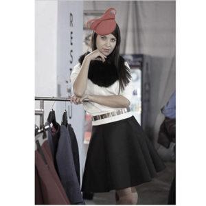agencja modelek i hostess sams angels fashion week