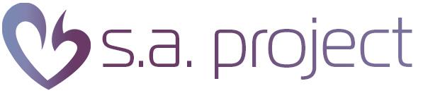S.A. PROJECT  – Pasja tworzenia
